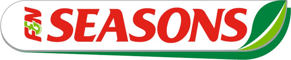 Season's Logo